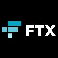 FTX-企查查