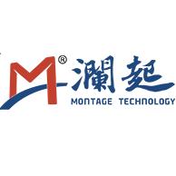 澜起科技Montage-企查查