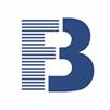 BitFuture获华予邮轮一千万元战略投资-企查查