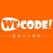 少儿编程风不停,「WeCode」获近千万元天使轮融资-企查查
