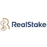 RealStake