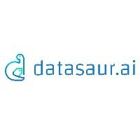 印尼AI数据标签平台Datasaur获种子轮融资,GDP Venture领投-企查查