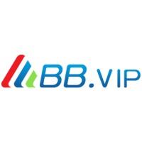BB.VIP-企查查