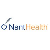 NantHealth-企查查