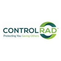 ControlRad获1500万美元B轮融资,用于推动创新性ControlRad Trace系统的商业发布-企查查