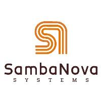 SambaNova System-企查查