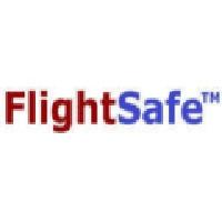FlightSafe Consultants