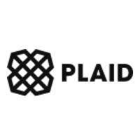 Plaid-企查查