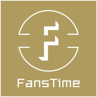 FansTime-企查查