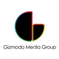 Gizmodo Media Group-企查查