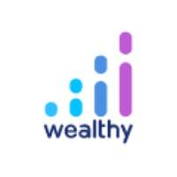 Wealthy.in-企查查