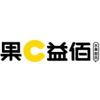 广州市果加餐饮有限公司-企查查