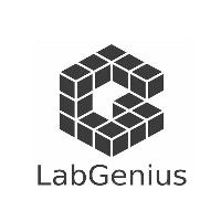 LabGenius-企查查