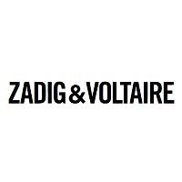 Zadig&Voltaire-企查查