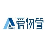 广州启盟信息科技有限公司-企查查