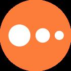 「Funnel」完成 4700 万美元的 B 轮融资,实现在线营销数据自动化,帮助客户企业分析营销效果-企查查