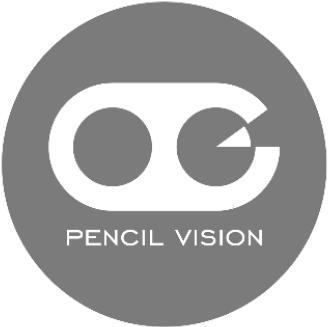 logo 标识 标志 设计 矢量 矢量图 素材 图标 328_327