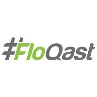 FloQast-企查查