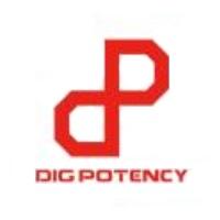 Dig Potency-企查查