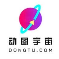 广州动图宇宙-企查查