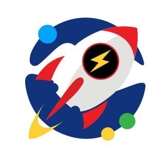 火箭实验室-企查查
