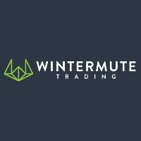 Wintermute Trading