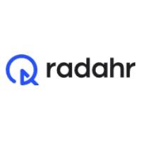 招聘初创公司Radahr获得120万欧元的融资,用于国际扩张-企查查