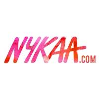 印度化妆品在线零售平台Nykaa获10亿卢比投资 却因封城暂停运营-企查查