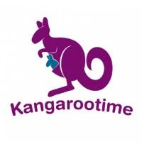 Kangarootime-企查查
