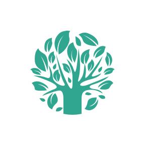 logo logo 标志 设计 矢量 矢量图 素材 图标 288_288