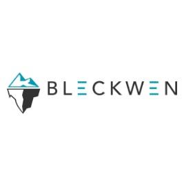 Bleckwen-企查查