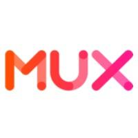 简化视频流和分析机制,Mux获2000万美元B轮融资-企查查