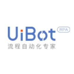 UiBot-企查查