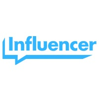 Influencer-企查查
