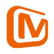 芒果tv是一个网络视频媒体平台,业务覆盖pc端,移动端,ott等.