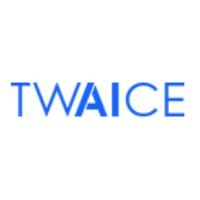 TWAICE-企查查