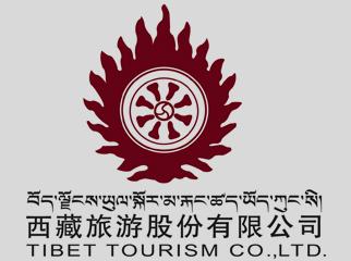 西藏旅游-企查查