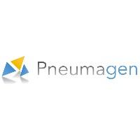 Pneumagen-企查查