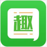 上海基分文化传播有限公司-企查查