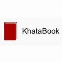 Khatabook-企查查