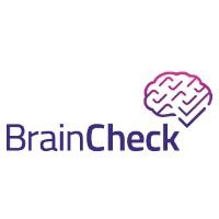 BrainCheck-企查查