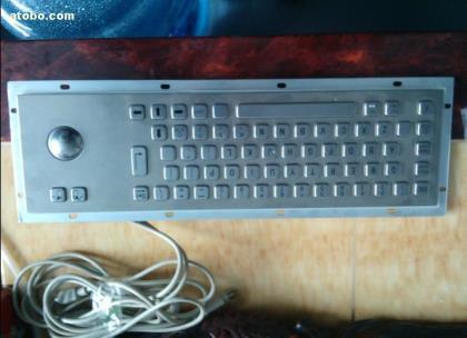 供应薄膜开关电路,金属键盘薄膜电路,金属键盘薄膜开关