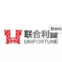 深圳市联合利丰供应链管理有限公司-企查查