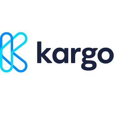 Kargo Technologies-企查查
