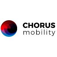 Chorus Mobility-大发时时彩开奖记录—大发快3官方直播