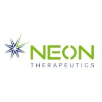 Neon Therapeutics-企查查