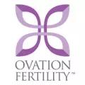 醫療保健私募股權公司WindRose完成對生育實驗室服務提供商Ovation Fertility的資本重組-企查查