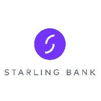 Starling Bank-企查查