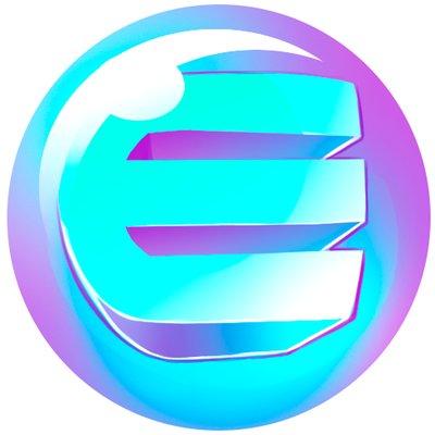Enjin Coin-企查查