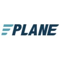 ePlane-企查查